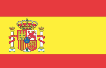 Renewable energy projects in Spain