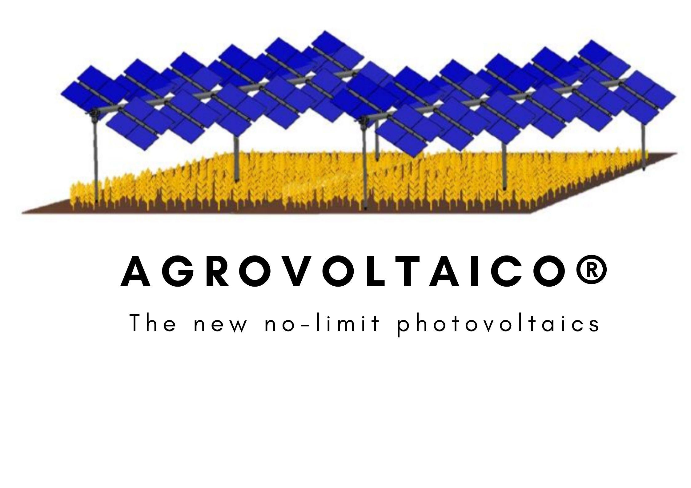 Agrovoltaico®